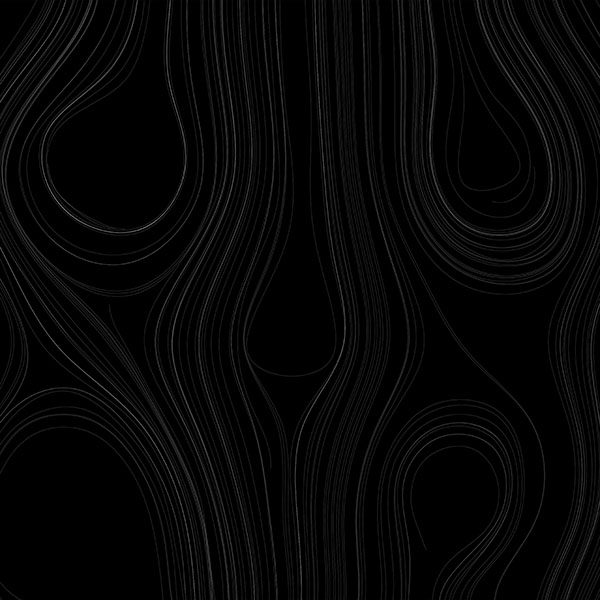 iPapers.co-Apple-iPhone-iPad-Macbook-iMac-wallpaper-vn88-lines-curve-dark-bw-pattern-wallpaper