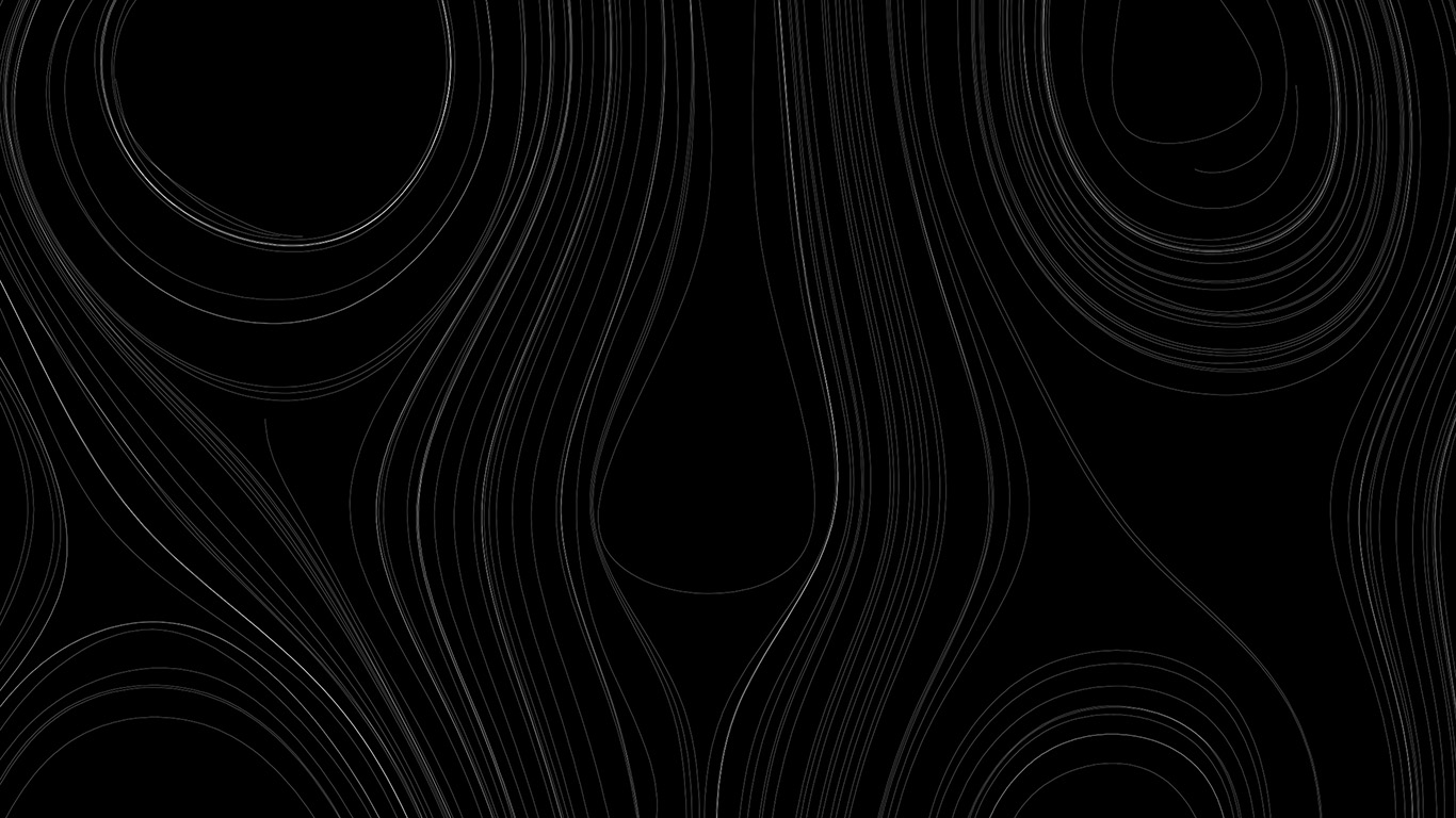 desktop-wallpaper-laptop-mac-macbook-air-vn88-lines-curve-dark-bw-pattern-wallpaper