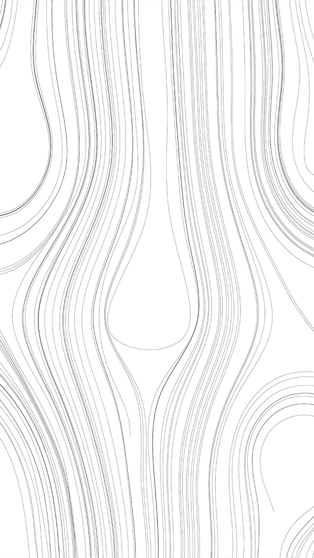freeios8.com-iphone-4-5-6-plus-ipad-ios8-vn89-lines-curve-white-bw-pattern