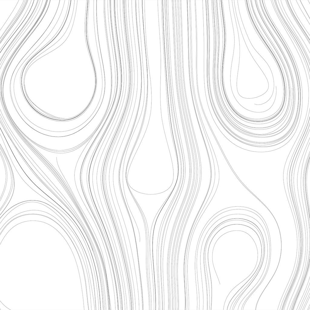 minimal pattern