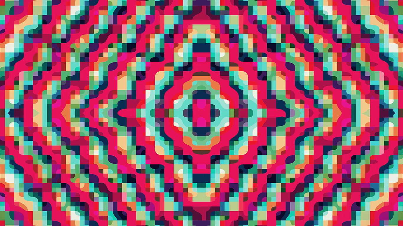 desktop-wallpaper-laptop-mac-macbook-air-vn91-color-rainbow-art-lovely-pattern-abstract-wallpaper