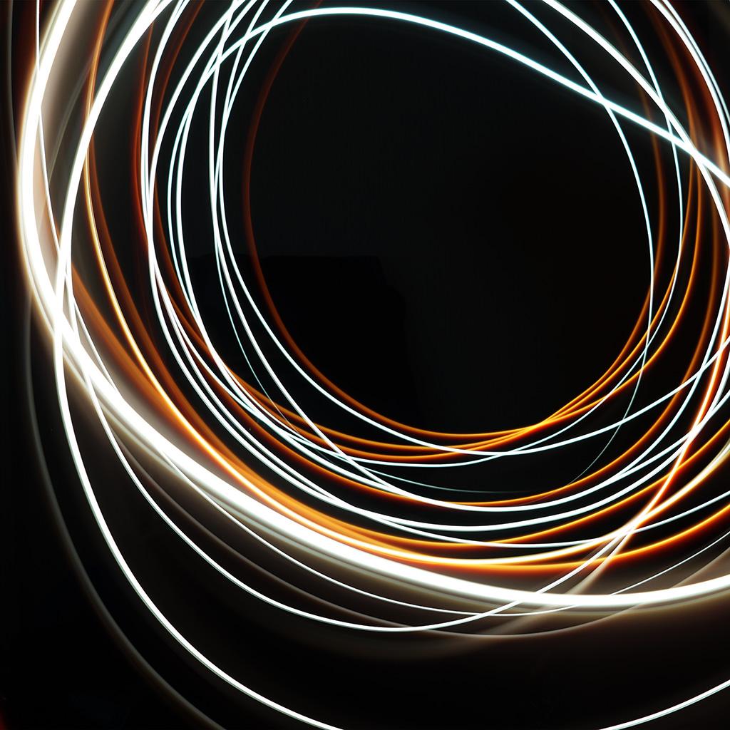 Vn93-circle-light-dark-abstract-pattern-wallpaper