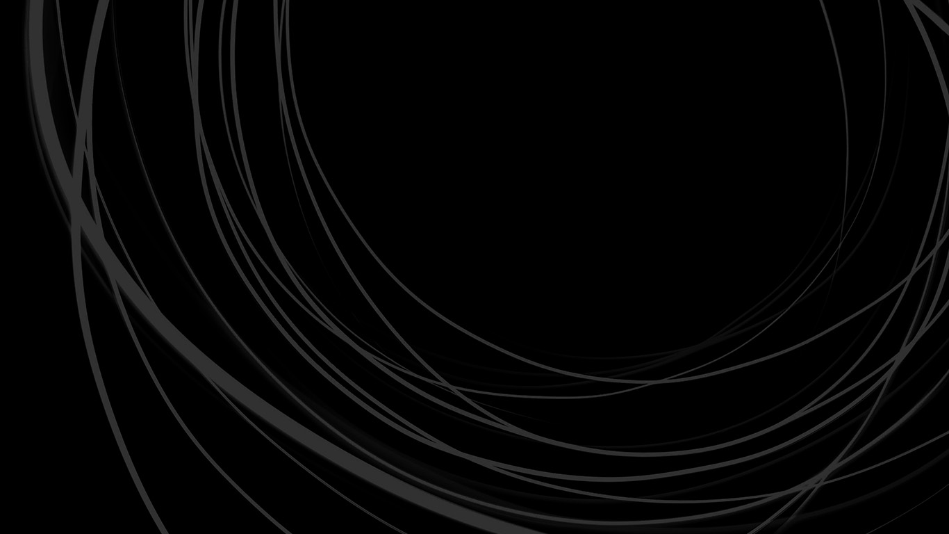 desktop-wallpaper-laptop-mac-macbook-air-vn94-circle-light-dark-bw-abstract-pattern-wallpaper
