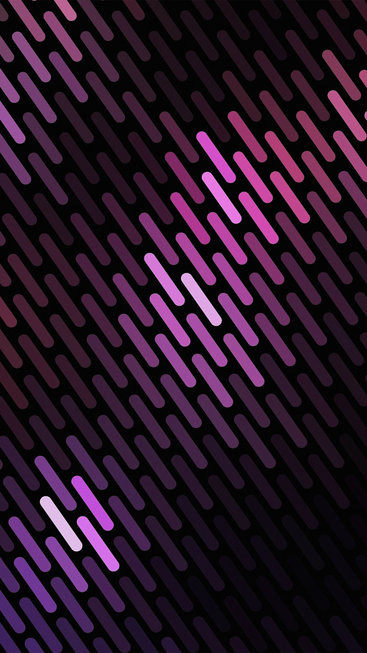 iPhone6papers.co-Apple-iPhone-6-iphone6-plus-wallpaper-vn97-abstract-pink-purple-dots-lines-pattern