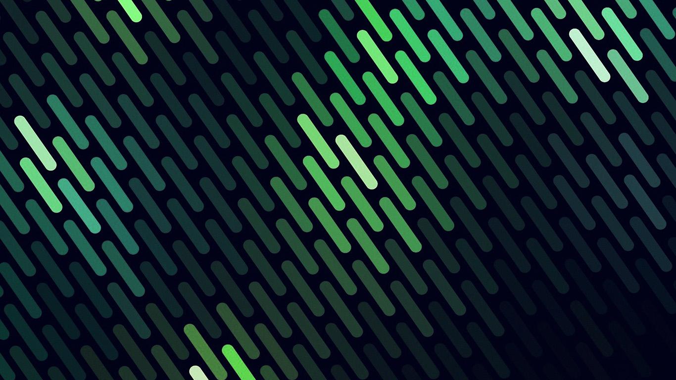 desktop-wallpaper-laptop-mac-macbook-air-vn98-abstract-green-dots-lines-pattern-wallpaper