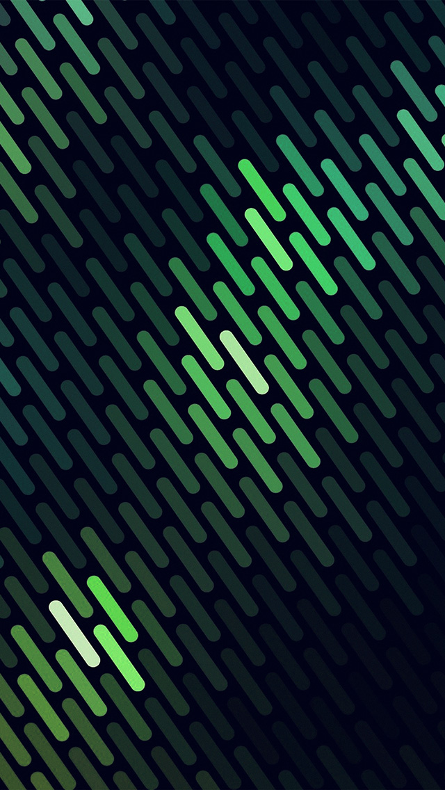 freeios8.com-iphone-4-5-6-plus-ipad-ios8-vn98-abstract-green-dots-lines-pattern