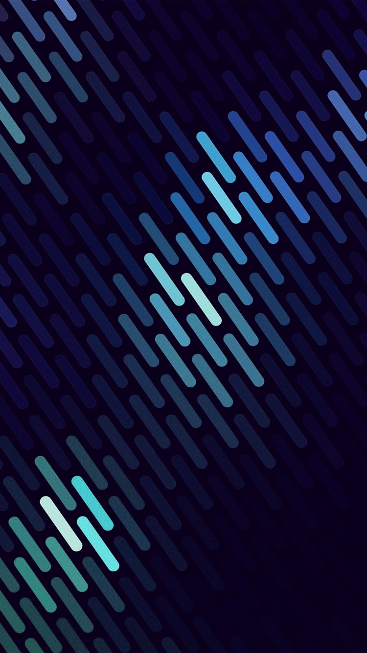 iPhonepapers.com-Apple-iPhone-wallpaper-vn99-abstract-blue-dots-lines-pattern