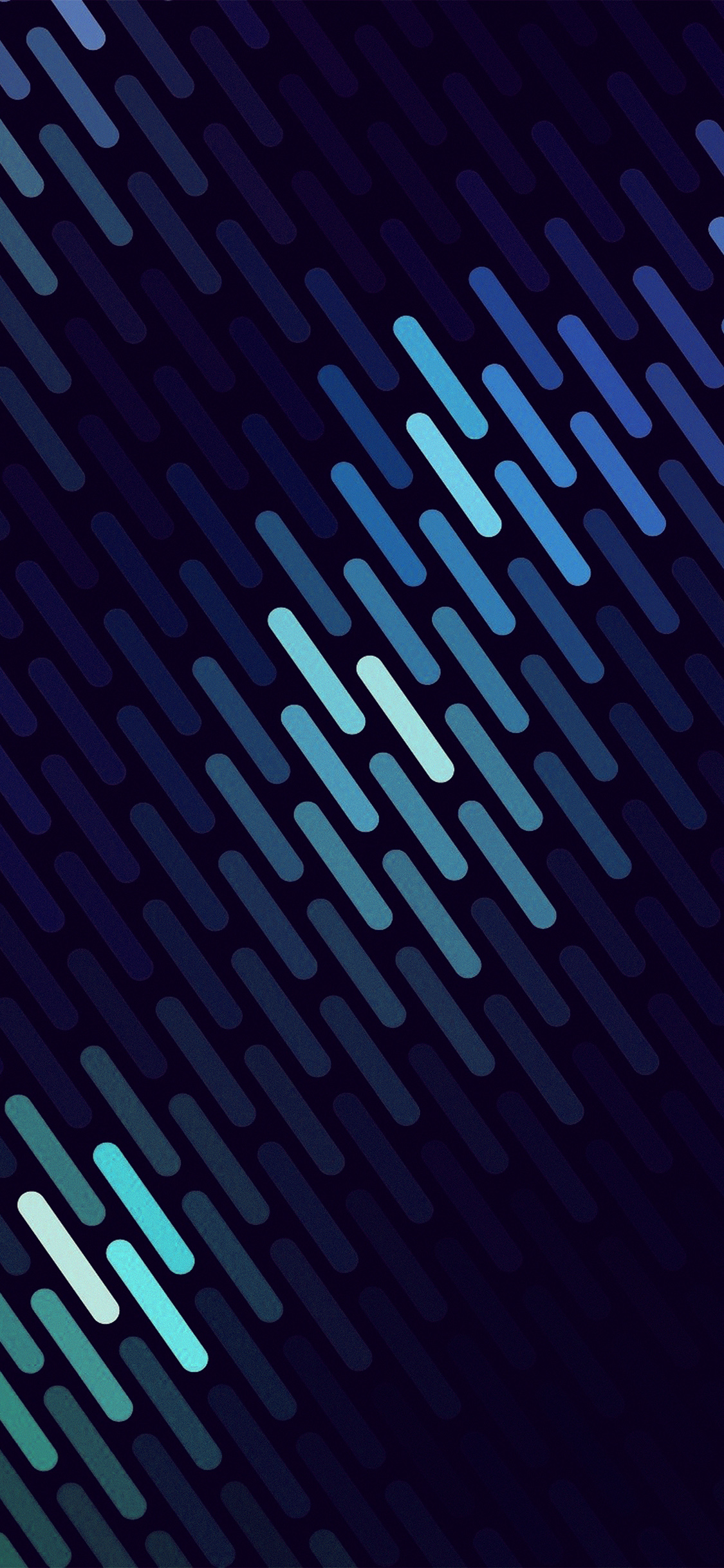 iPhonexpapers.com-Apple-iPhone-wallpaper-vn99-abstract-blue-dots-lines-pattern