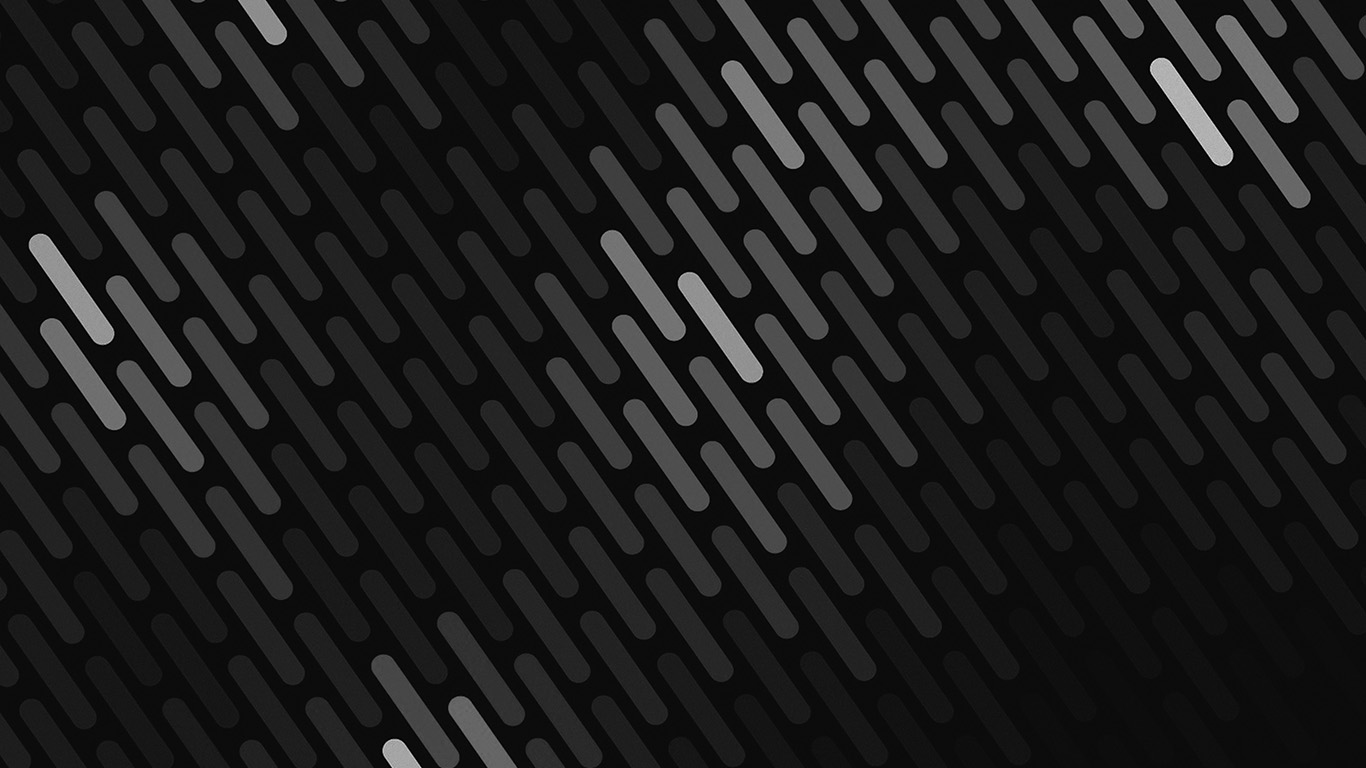 desktop-wallpaper-laptop-mac-macbook-air-vo00-abstract-dark-bw-dots-lines-pattern-wallpaper