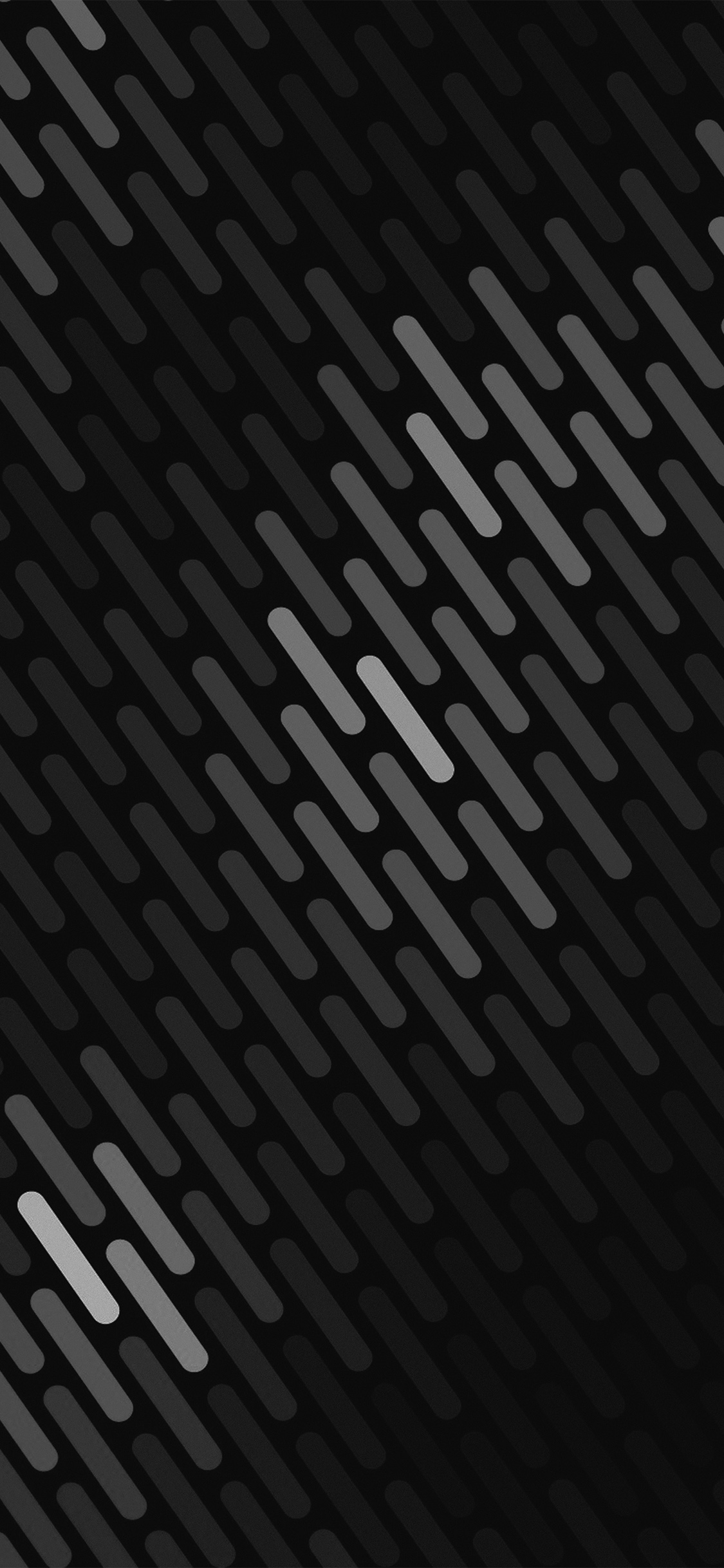 iPhoneXpapers.com-Apple-iPhone-wallpaper-vo00-abstract-dark-bw-dots-lines-pattern