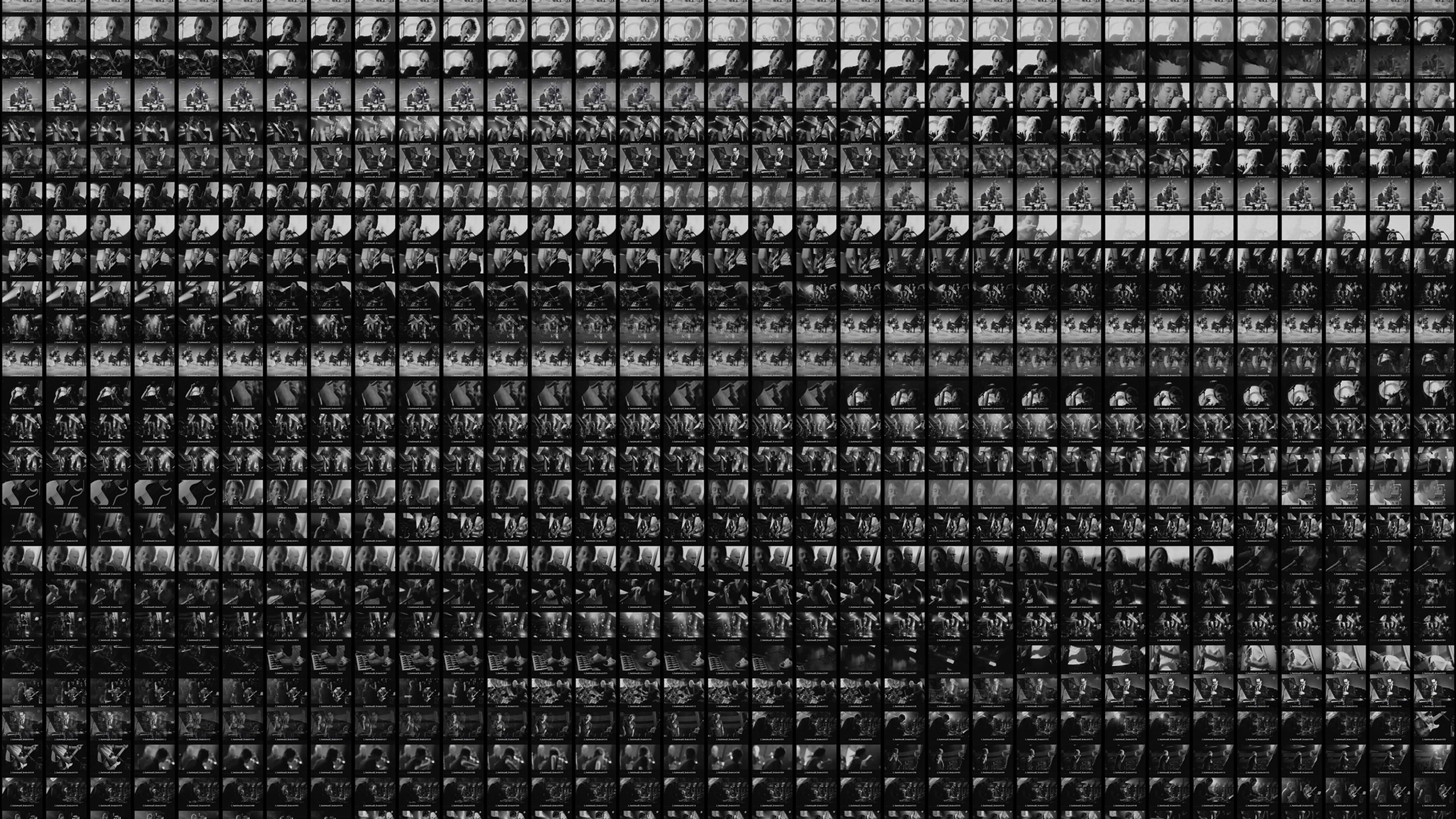 vo01-cinema-screen-square-pattern-dark-bw-wallpaper