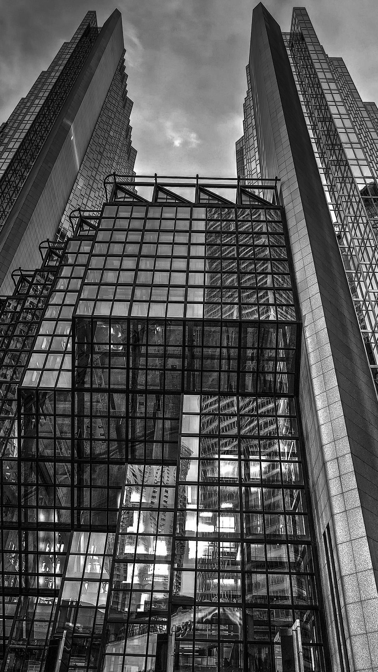 Vo04-architecture-building