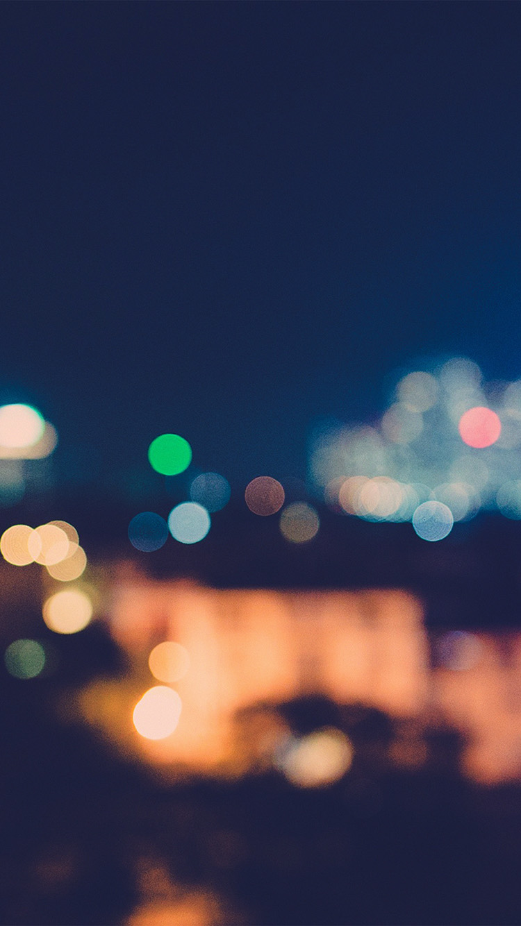 iPhone6papers.co-Apple-iPhone-6-iphone6-plus-wallpaper-vo05-bokeh-city-night-light-art-blue-pattern