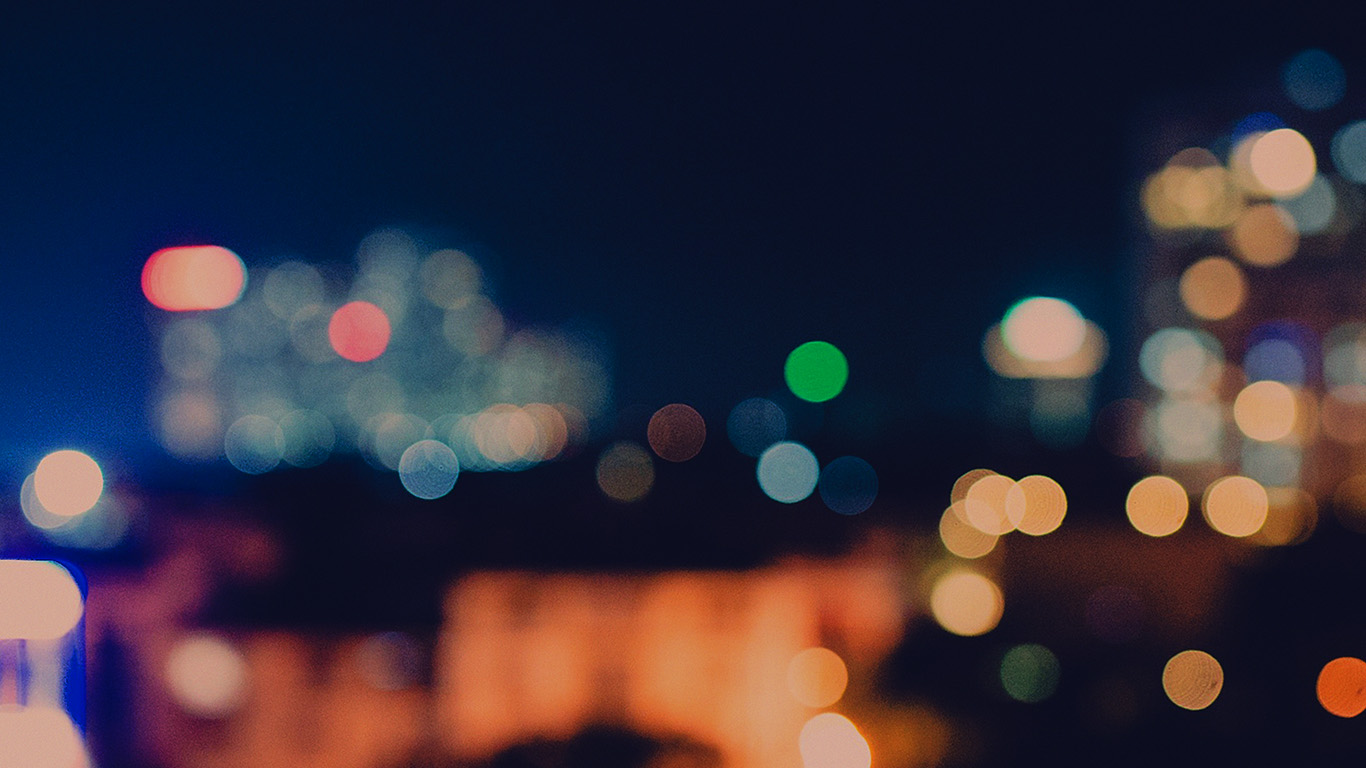 desktop-wallpaper-laptop-mac-macbook-air-vo06-bokeh-city-night-light-art-blue-pattern-dark-wallpaper