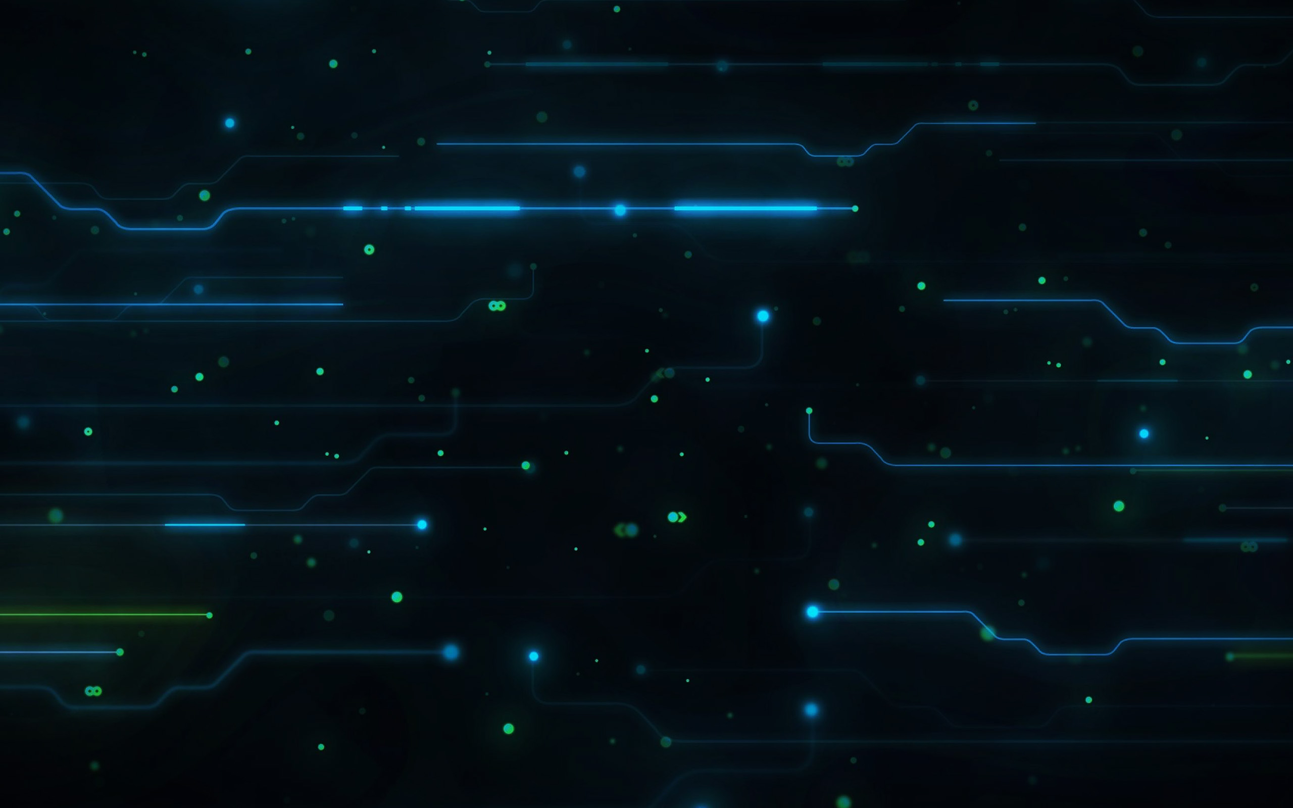 wallpaper for desktop, laptop   vo09-dark-digital-art ...