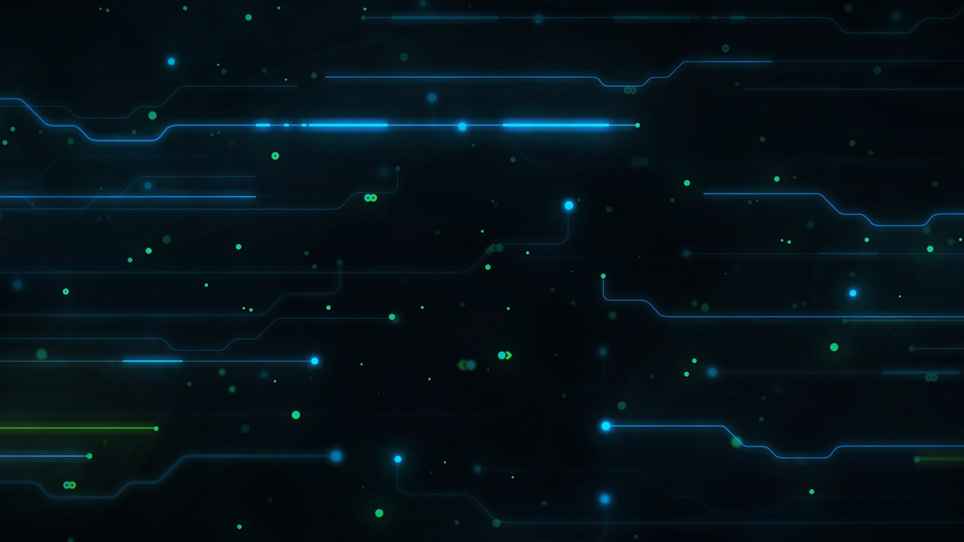 desktop-wallpaper-laptop-mac-macbook-air-vo09-dark-digital-art-alphago-blue-pattern-wallpaper