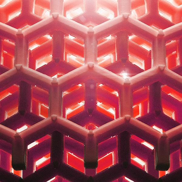 iPapers.co-Apple-iPhone-iPad-Macbook-iMac-wallpaper-vo12-honey-art-red-bee-comb-hive-pattern-wallpaper