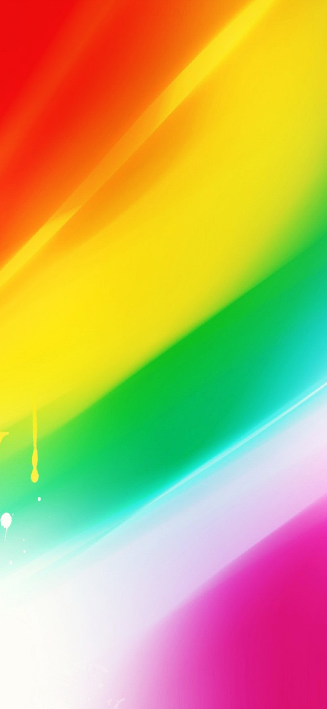 iPhoneXpapers.com-Apple-iPhone-wallpaper-vo13-colorful-blur-art-pattern