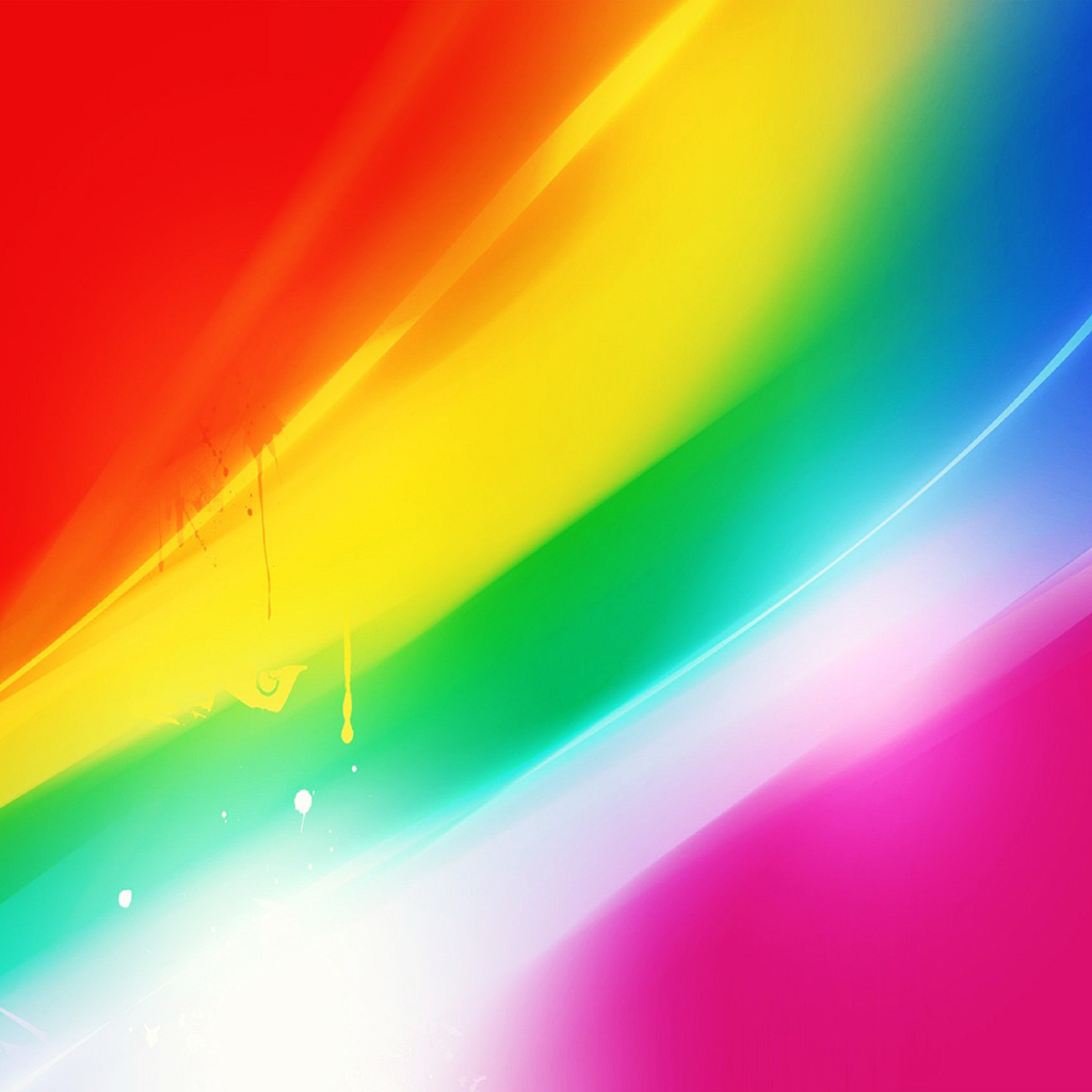 Colorful Iphone Wallpaper: Medium