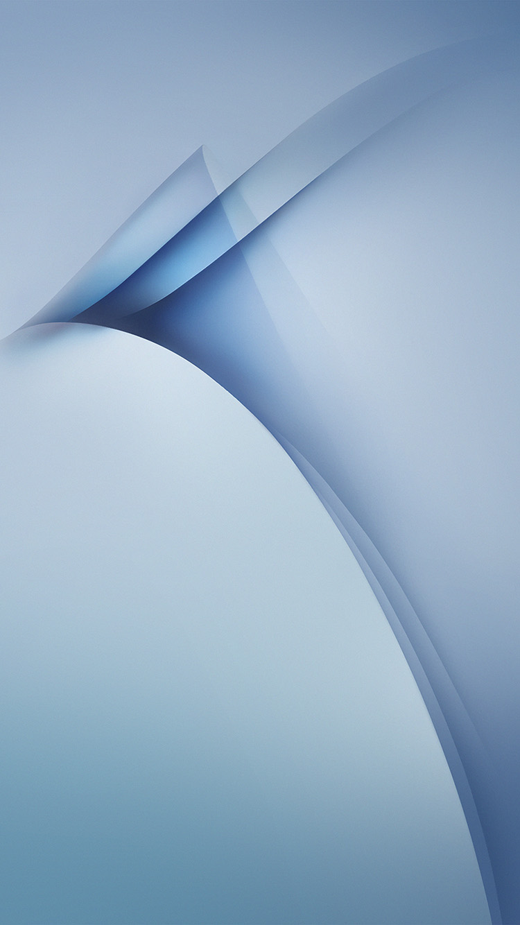iPhone6papers.co-Apple-iPhone-6-iphone6-plus-wallpaper-vo14-galaxy-7-edge-blue-background-pattern