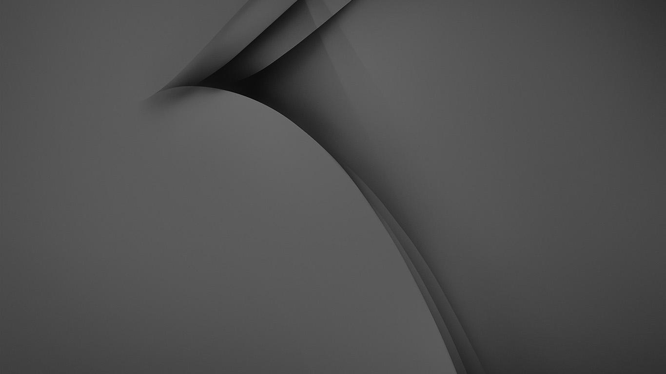 desktop-wallpaper-laptop-mac-macbook-air-vo17-galaxy-7-edge-dark-bw-background-pattern-wallpaper