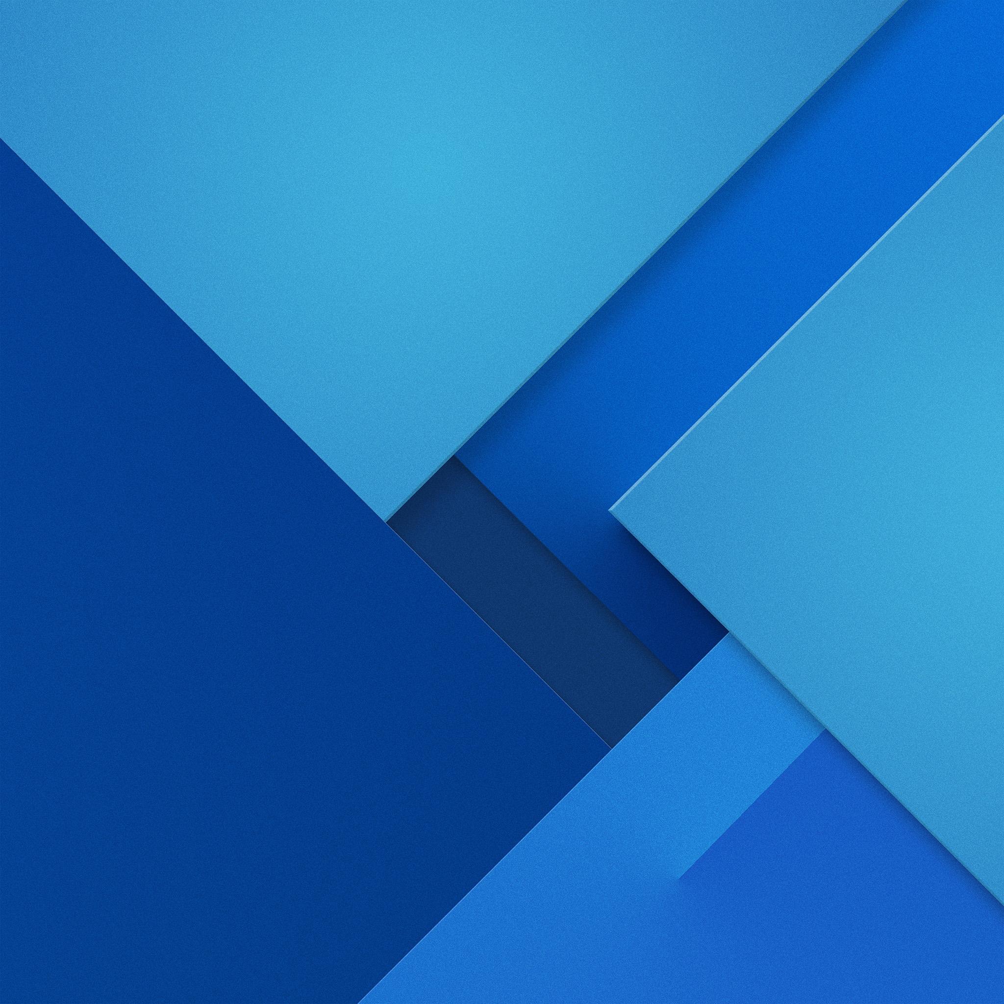 Vo18-samsung-galaxy-7-edge-blue-abstract-pattern-wallpaper