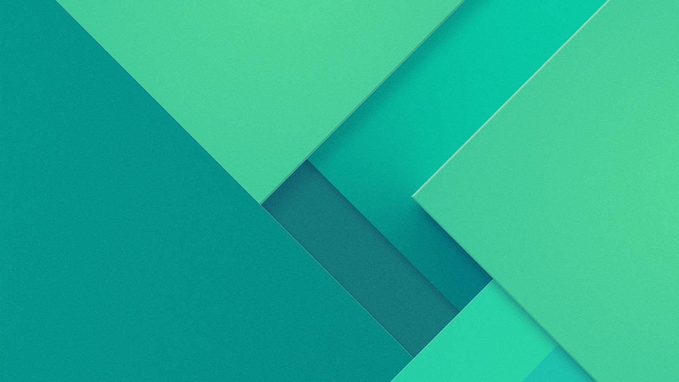 Wallpaper For Desktop Laptop Vo19 Samsung Galaxy 7 Edge Green Abstract Pattern