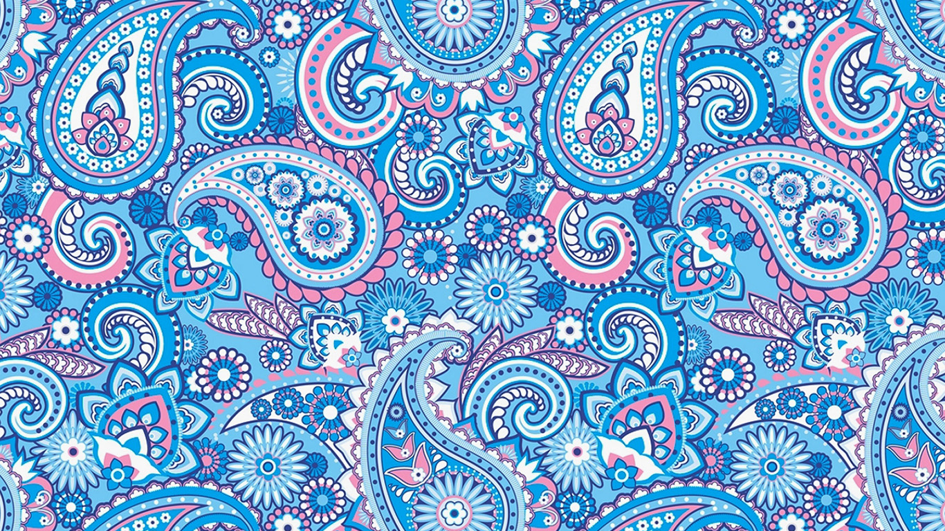 desktop-wallpaper-laptop-mac-macbook-air-vo21-artistic-blue-art-pattern-wallpaper