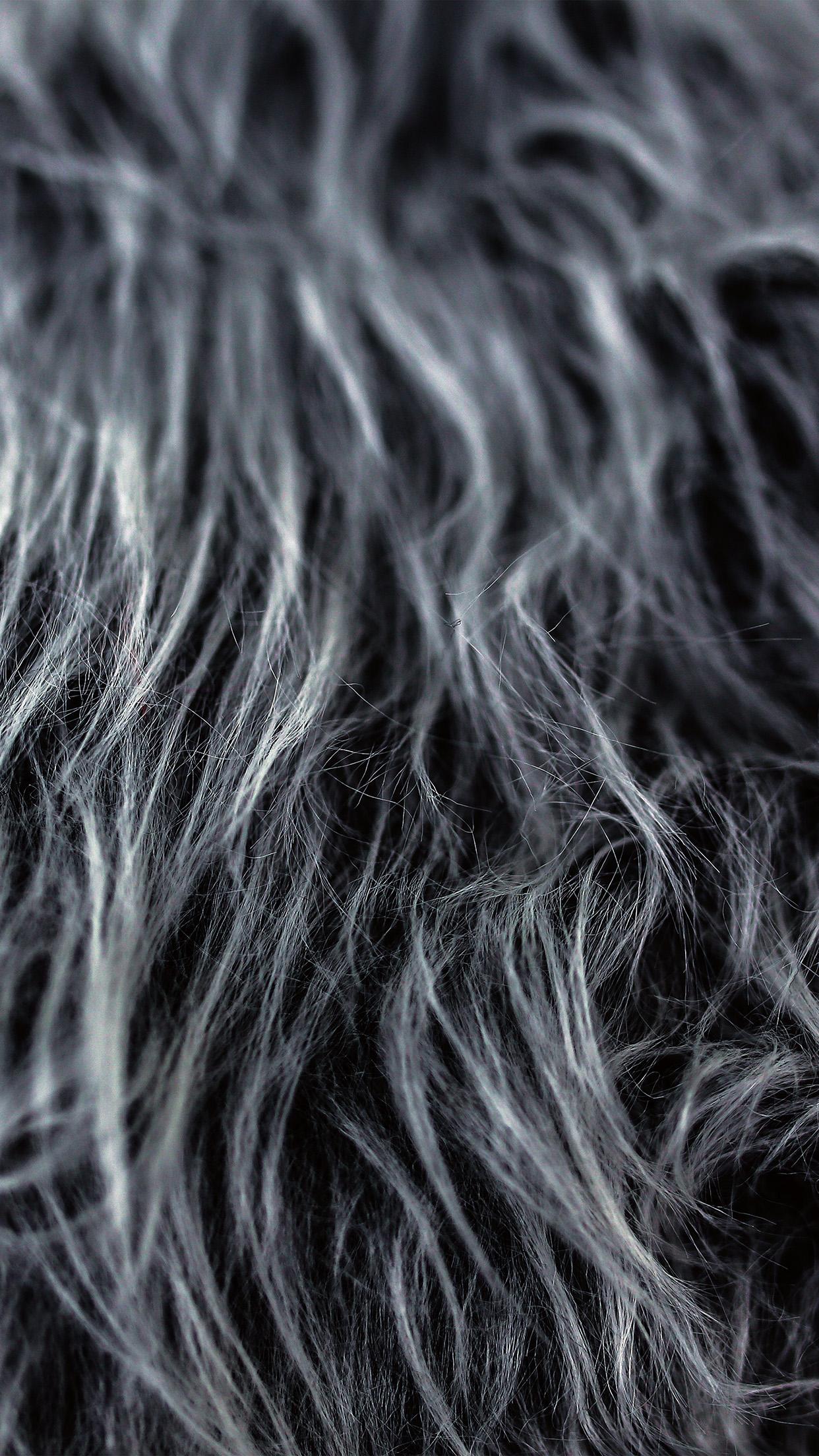 Wallpaper fur iphone 6