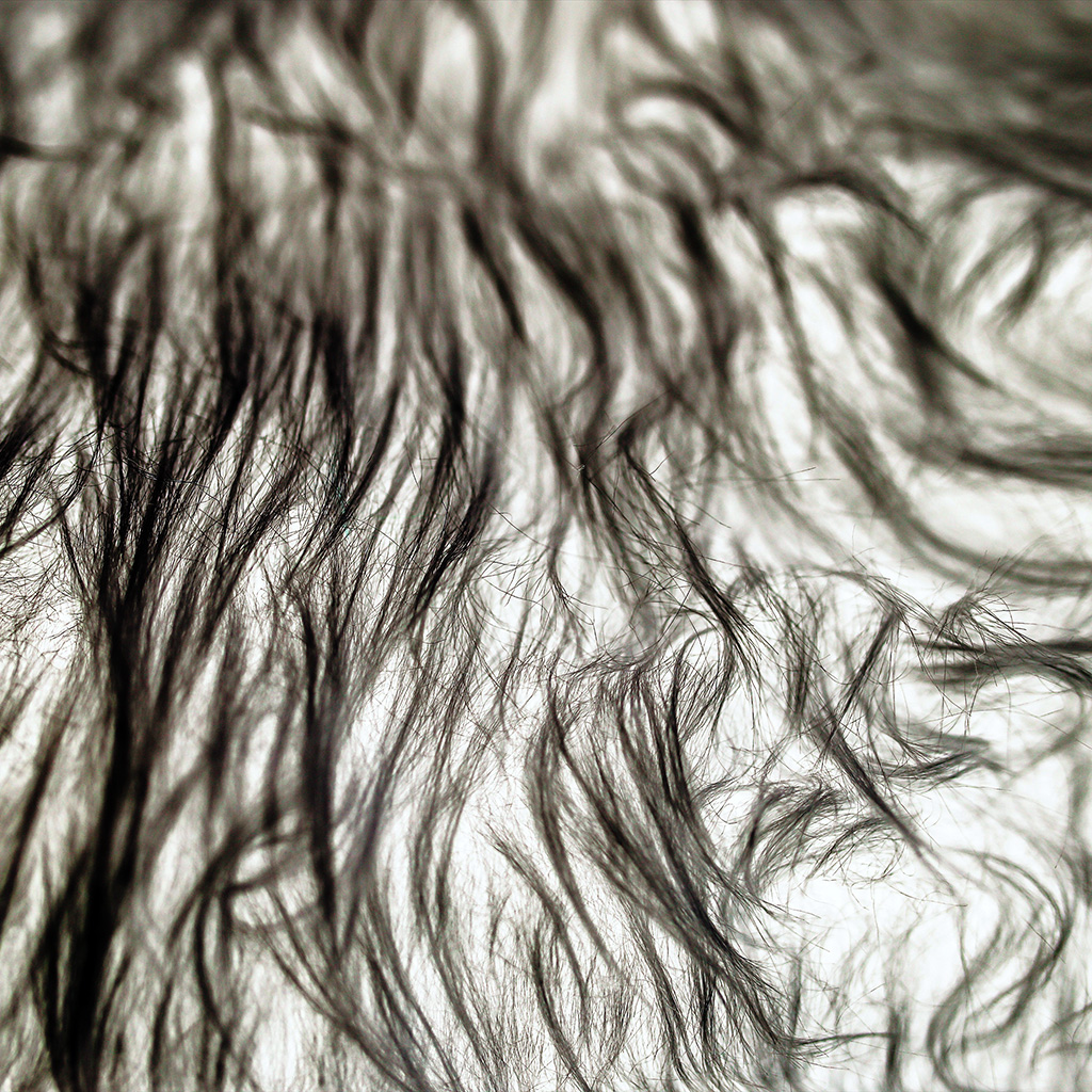android-wallpaper-vo25-fur-designer-black-pattern-wallpaper