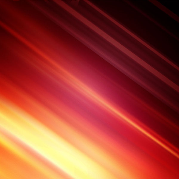 iPapers.co-Apple-iPhone-iPad-Macbook-iMac-wallpaper-vo26-red-line-orange-pattern-wallpaper