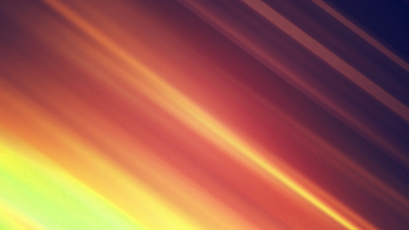 wallpaper-desktop-laptop-mac-macbook-vo27-red-blue-line-orange-pattern