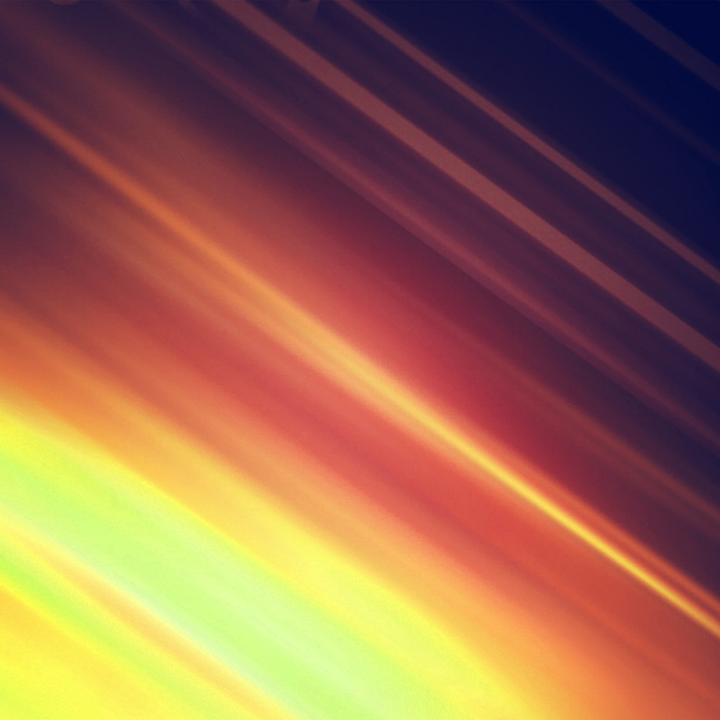 android-wallpaper-vo27-red-blue-line-orange-pattern-wallpaper