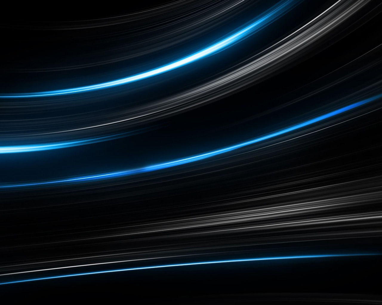 wallpaper for desktop, laptop | vo28-curve-abstract-line ...