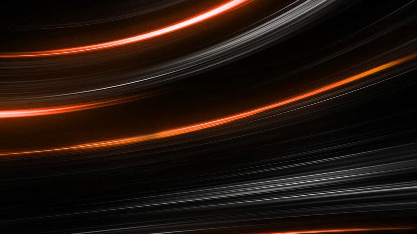 Dark Red Pattern Wallpaper vo29-curve-abst...