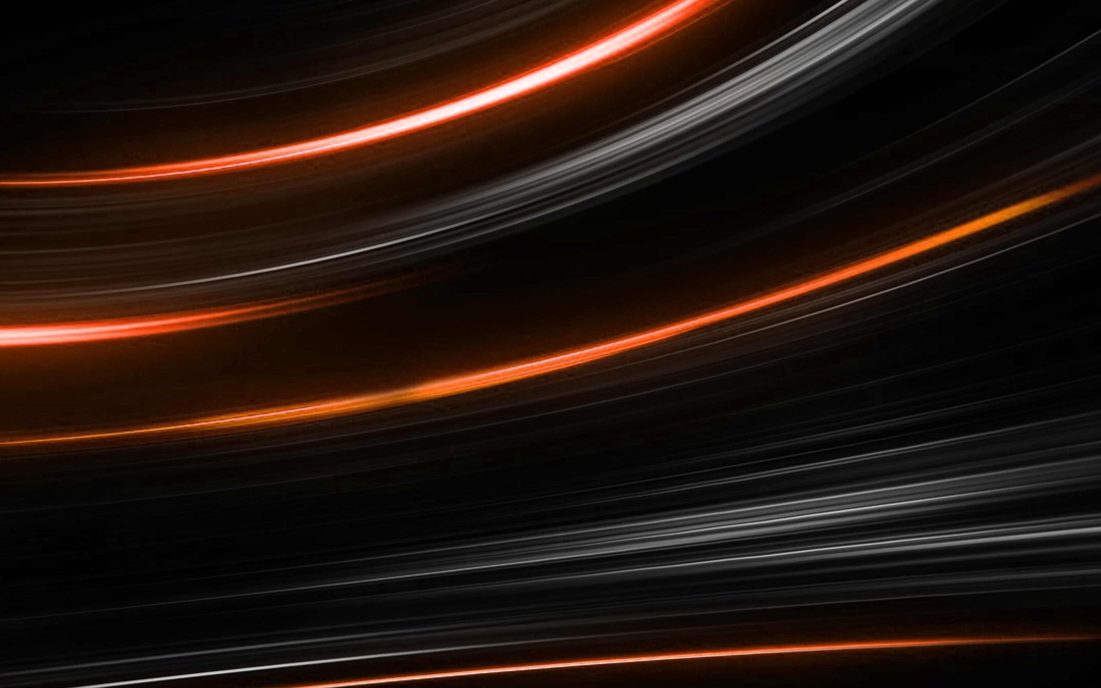 vo29-curve-abstract-line-dark-red-pattern-wallpaper