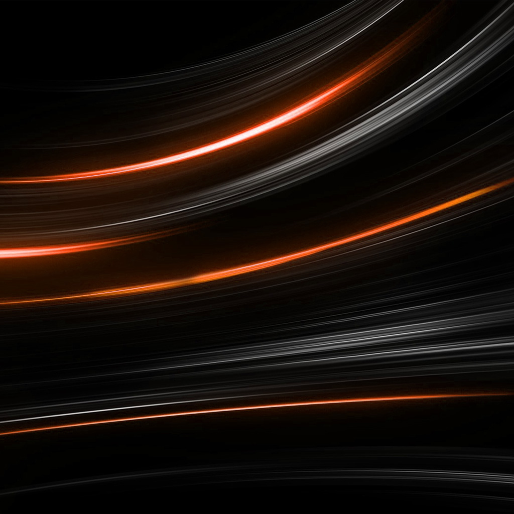 wallpaper-vo29-curve-abstract-line-dark-red-pattern-wallpaper