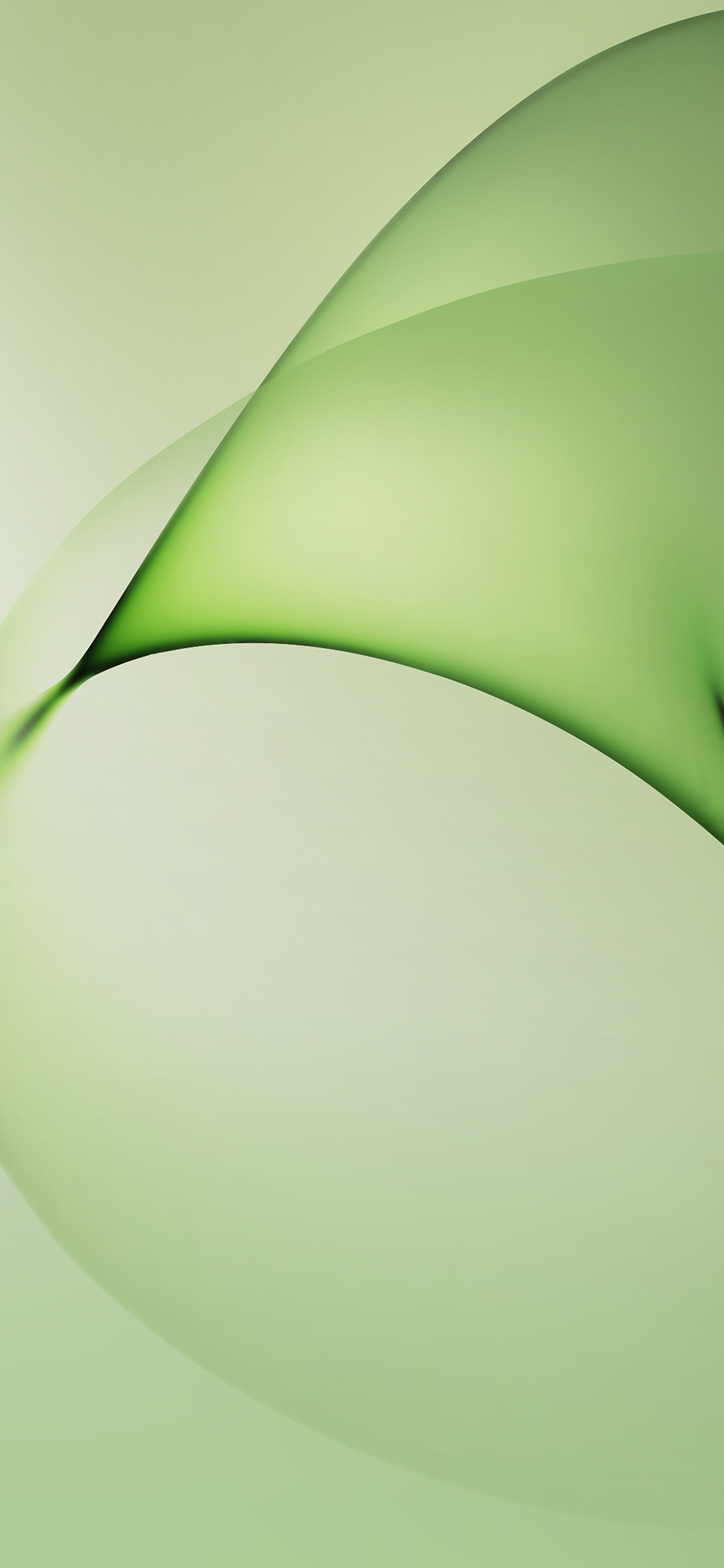 iPhonexpapers.com-Apple-iPhone-wallpaper-vo32-galaxy-7-edge-samsung-green-pattern