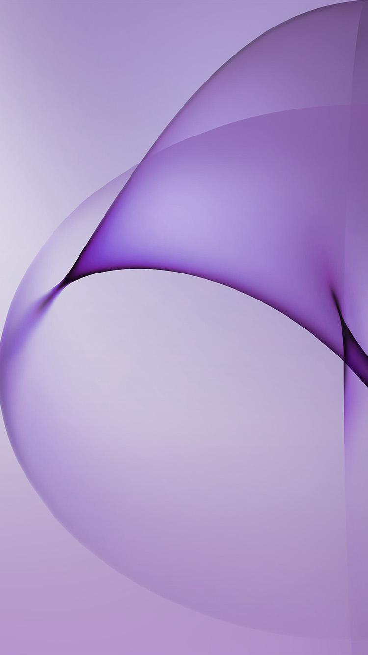 iPhonepapers.com-Apple-iPhone8-wallpaper-vo33-galaxy-7-edge-samsung-purple-pattern