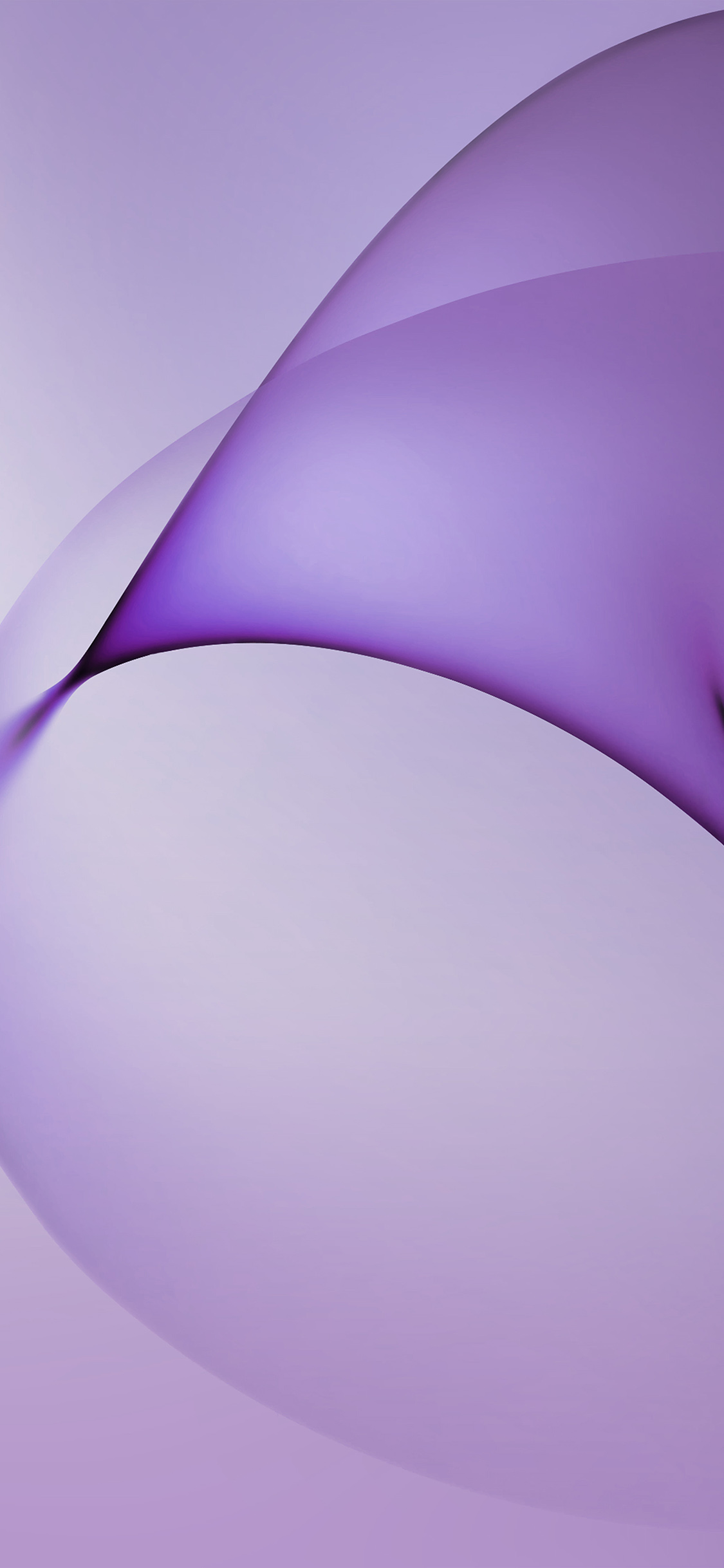 iPhoneXpapers.com-Apple-iPhone-wallpaper-vo33-galaxy-7-edge-samsung-purple-pattern