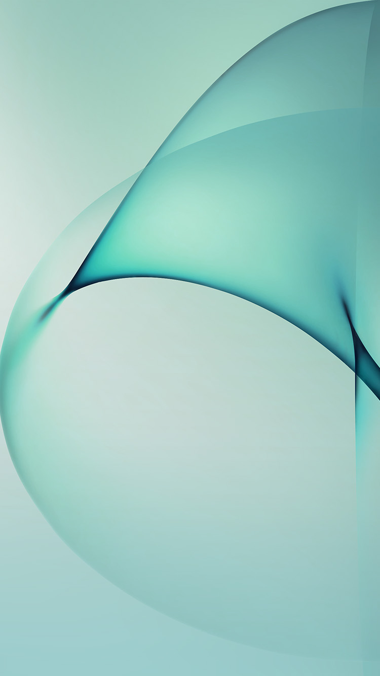 iPhone6papers.co-Apple-iPhone-6-iphone6-plus-wallpaper-vo34-galaxy-7-edge-samsung-green-blue-pattern