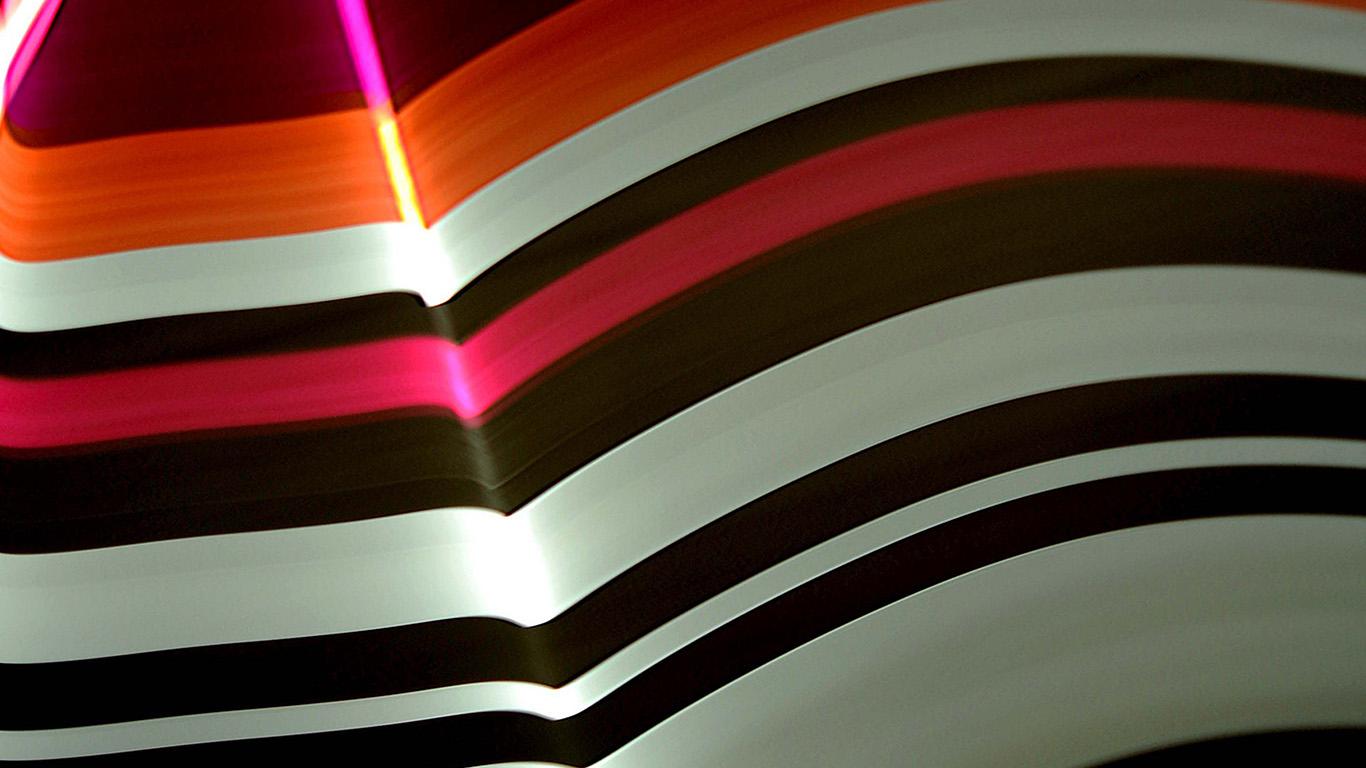 desktop-wallpaper-laptop-mac-macbook-air-vo36-line-abstract-pattern-black-wallpaper