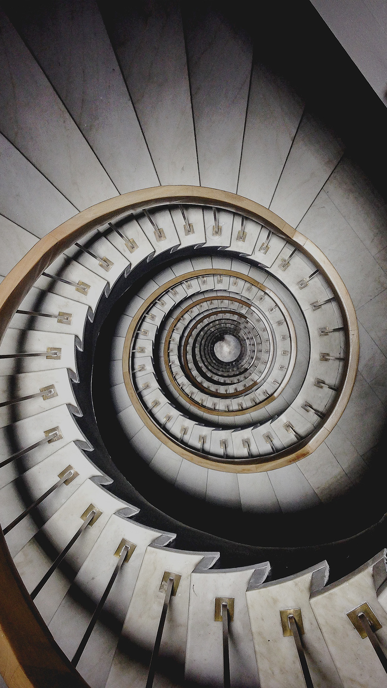 Iphone6papers Co Iphone 6 Wallpaper Vo42 Spiral Stair
