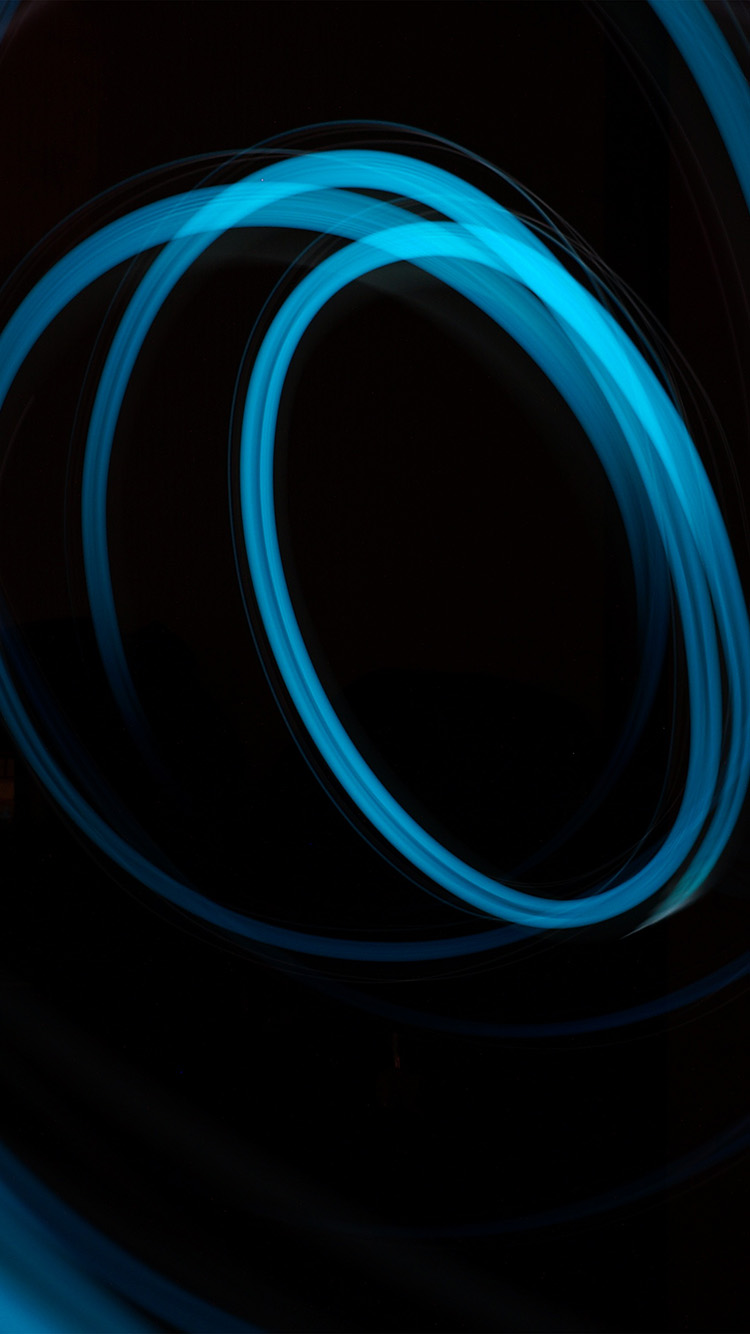 iPhone6papers.co-Apple-iPhone-6-iphone6-plus-wallpaper-vo46-circle-light-dark-blue-pattern