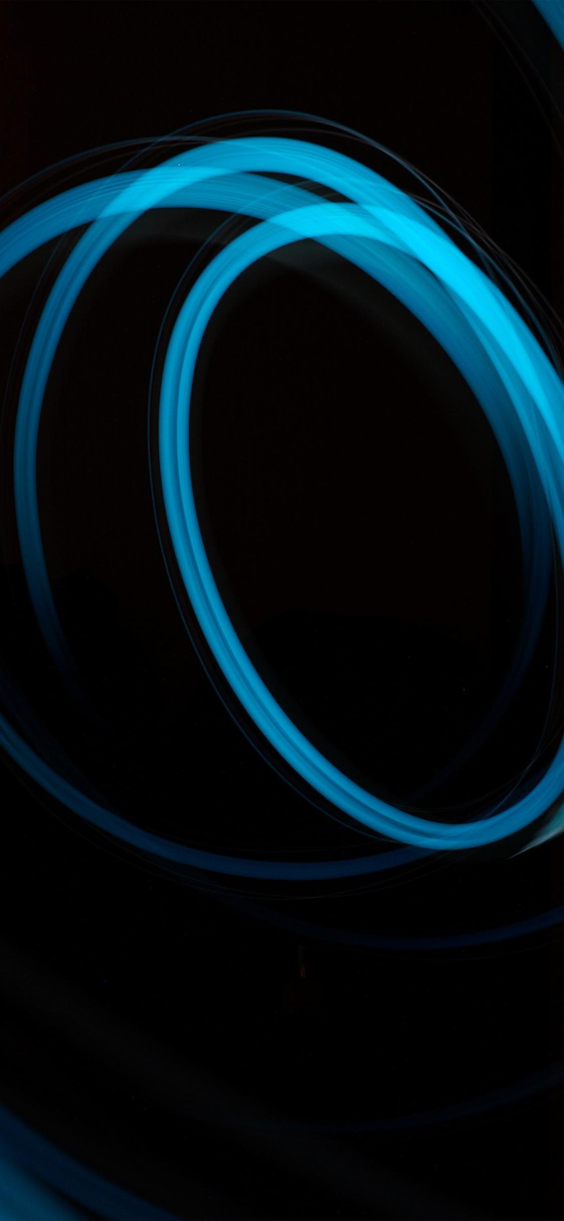 iPhoneXpapers.com-Apple-iPhone-wallpaper-vo46-circle-light-dark-blue-pattern