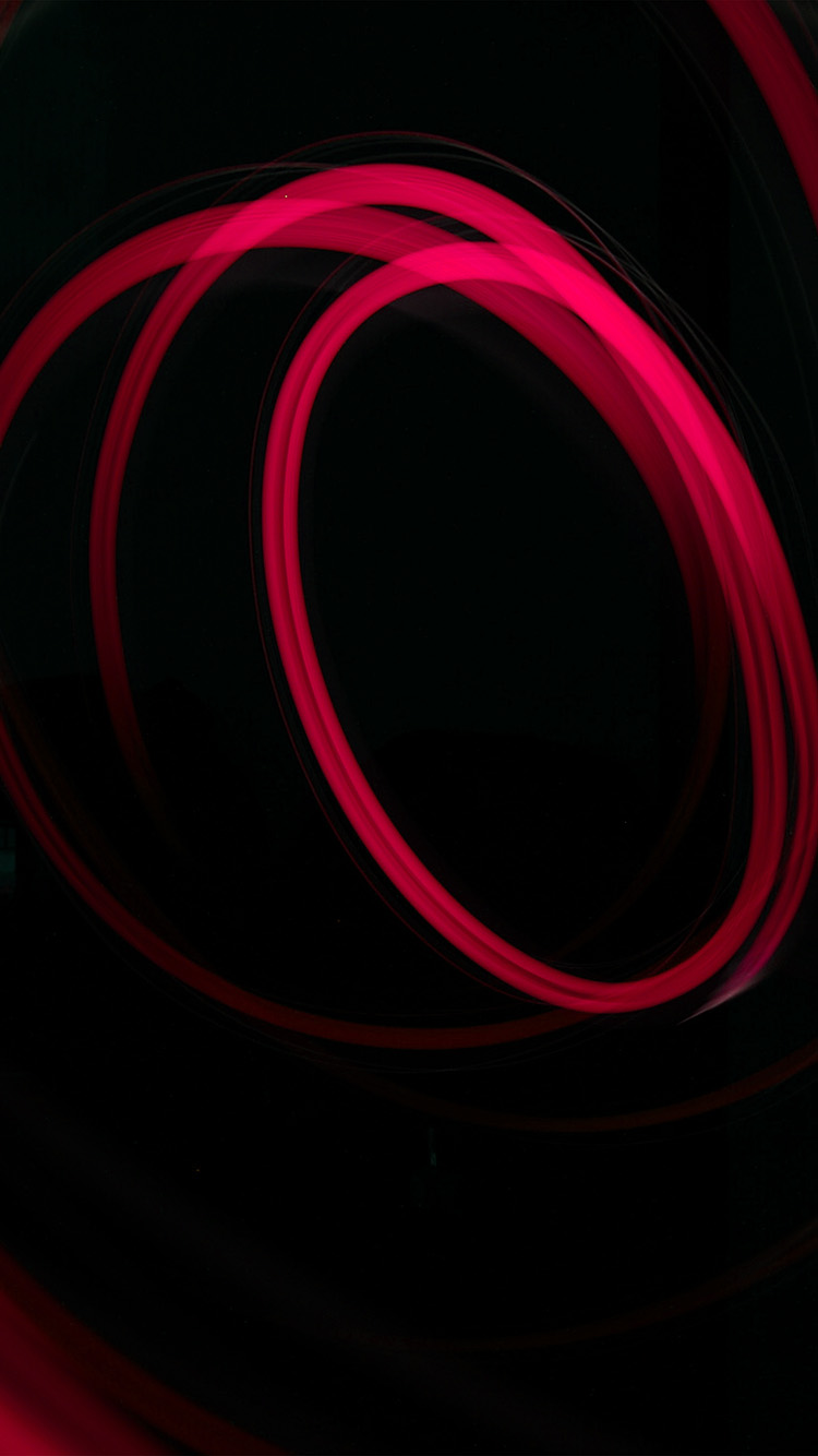 iPhone6papers.co-Apple-iPhone-6-iphone6-plus-wallpaper-vo49-circle-light-dark-red-pattern