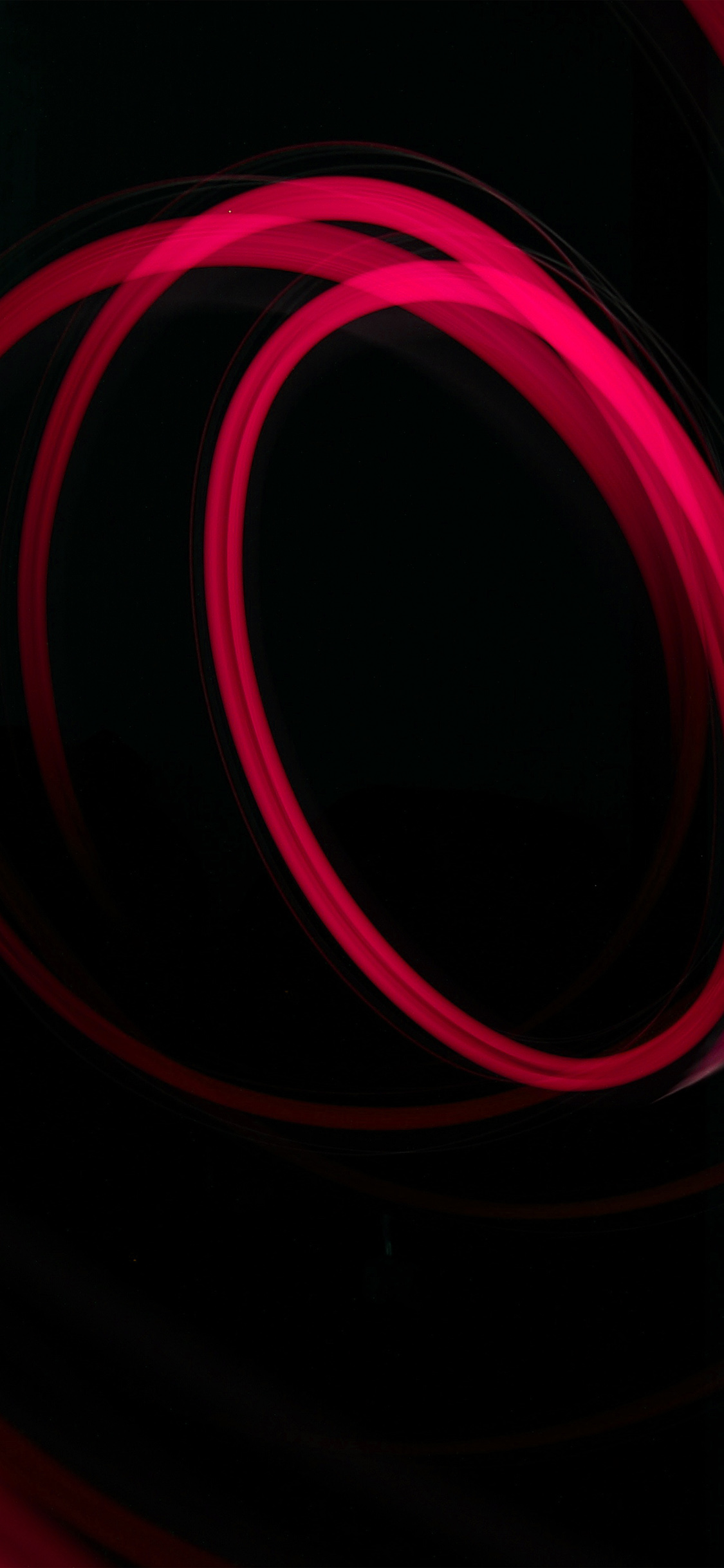 iPhonexpapers.com-Apple-iPhone-wallpaper-vo49-circle-light-dark-red-pattern