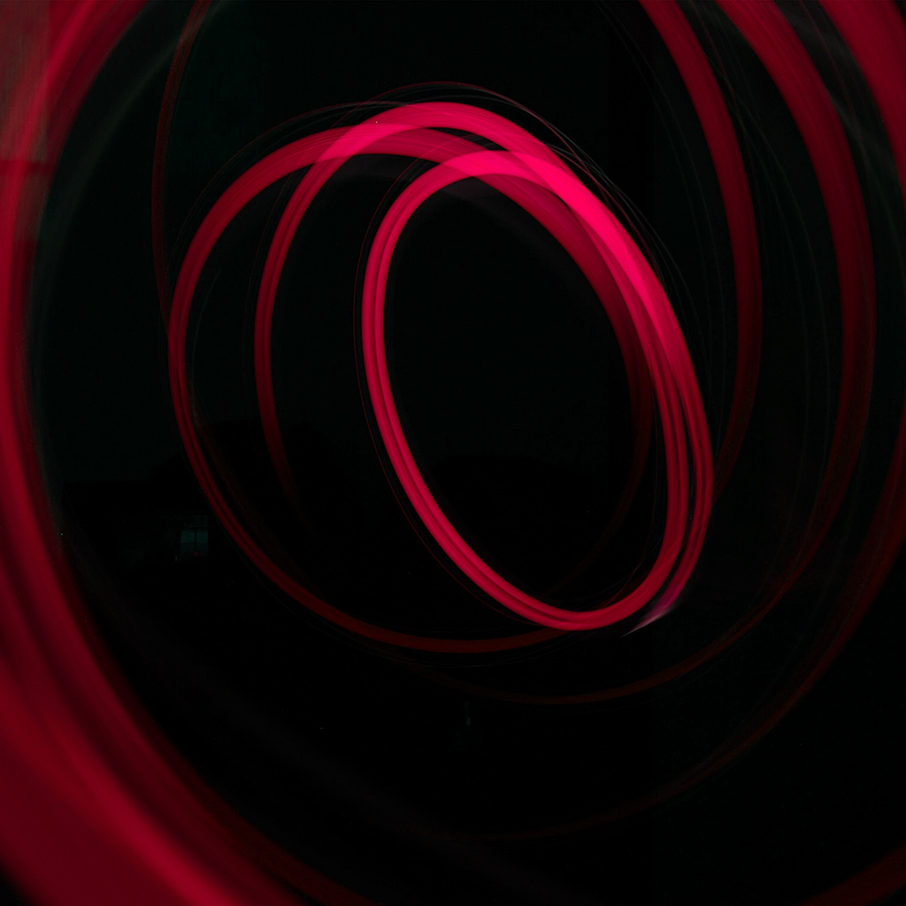 wallpaper-vo49-circle-light-dark-red-pattern-wallpaper