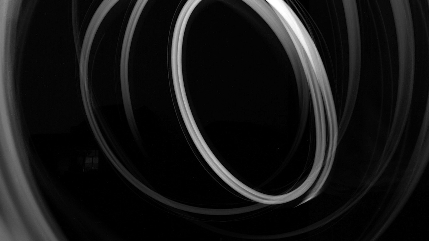 desktop-wallpaper-laptop-mac-macbook-air-vo50-circle-light-dark-bw-pattern-wallpaper