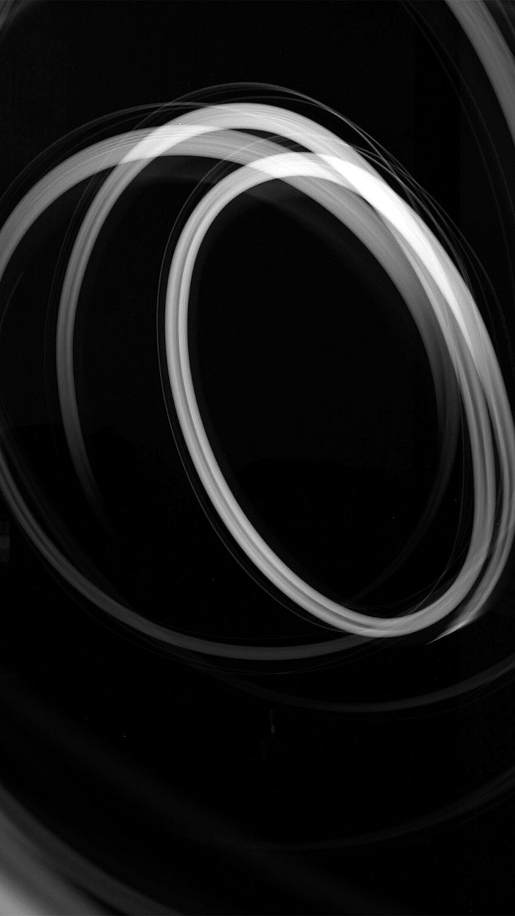 iPhone6papers.co-Apple-iPhone-6-iphone6-plus-wallpaper-vo50-circle-light-dark-bw-pattern